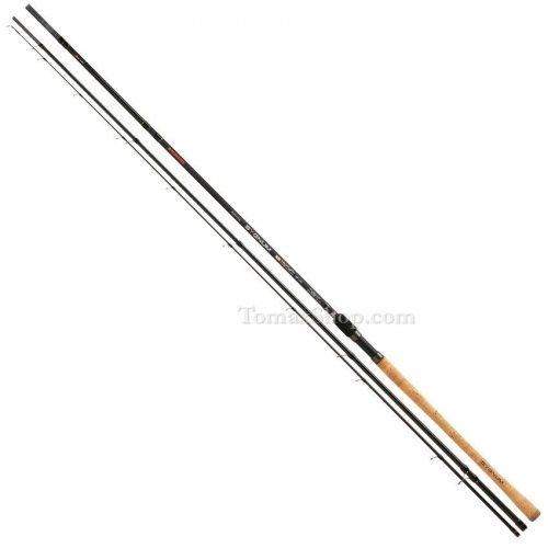 TRABUCCO SYGNUM XS PRO WAGGLER 25gr 4.20m, мач въдица - Риболовни принадлежности TomaxShop ®