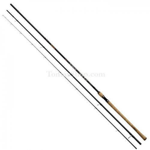 TRABUCCO SYGNUM XS PROLITE 20gr 4.20m, мач въдица - Риболовни принадлежности TomaxShop ®