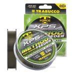 Монофилно влакно за фидер риболов TRABUCCO T-FORCE XPS METHOD FEEDER 300m - Риболовни принадлежности TomaxShop ®