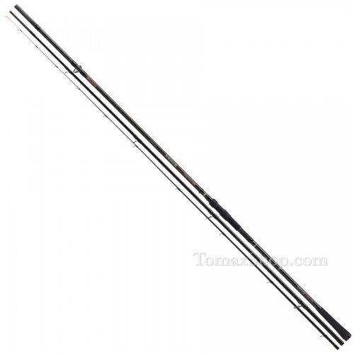 TRABUCCO TRINIS FX BARBEL FEEDER XXH 200gr 4.20m., фидер въдица - Риболовни принадлежности TomaxShop ®