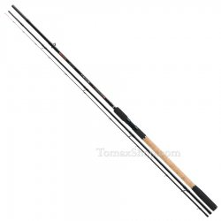 TRABUCCO TRINIS FX COMPETITION FEEDER MP 120gr 3.90m., фидер въдица