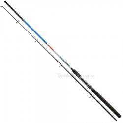 TRABUCCO WIZARD SPIN 40-80gr. 2.70m, спининг въдица