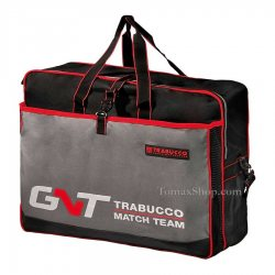 TRABUCCO WTP LINER KEEPNET BAG, чанта за живарник
