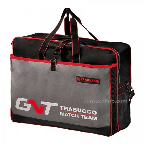 TRABUCCO WTP LINER KEEPNET BAG, чанта за живарник - Риболовни принадлежности TomaxShop ®