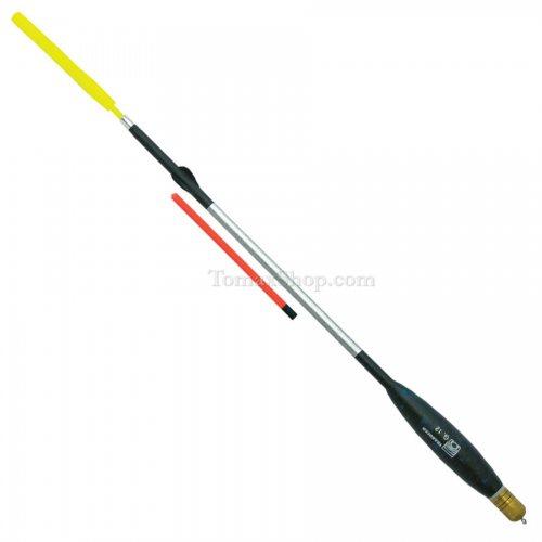 TRABUCCO XD WING, ваглер - Риболовни принадлежности TomaxShop ®