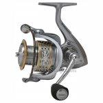 TRABUCCO XPLORE FA 3000, риболовна макара - Риболовни принадлежности TomaxShop ®