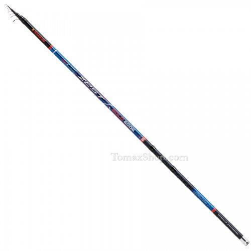 TRABUCCO ZEST BOLO 6.00m., въдица болонезе - Риболовни принадлежности TomaxShop ®