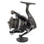 TRABUCCO ARROW XTC 3000, риболовна макара - Риболовни принадлежности TomaxShop ®