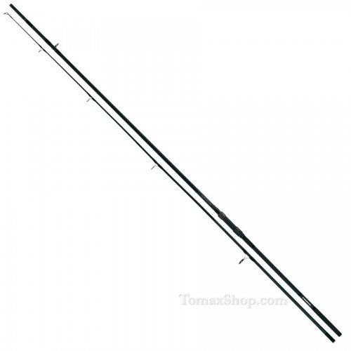 Шаранджийска въдица TRABUCCO INFINIUM CARP X2 3Lbs. 3.60m. - Риболовни принадлежности TomaxShop ®