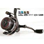 TRABUCCO LANCER CX 4500, риболовна макара - Риболовни принадлежности TomaxShop ®