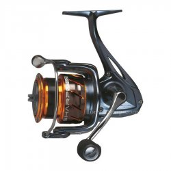 TRABUCCO SHARP 2500, риболовна макара