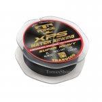 Монофилно влакно TRABUCCO T-FORCE XPS MATCH SINKING 300m - Риболовни принадлежности TomaxShop ®