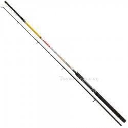 TRABUCCO WIZARD SPIN 10-30gr. 2.40m, спининг въдица