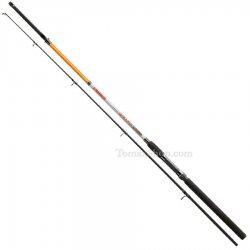 TRABUCCO WIZARD SPIN 15-40gr. 2.40m, спининг въдица