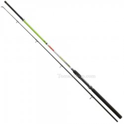 TRABUCCO WIZARD SPIN 20-60gr. 2.40m, спининг въдица