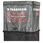 Живарник TRABUCCO XDS PRO MATCH KEEPNET 3.00м - Риболовни принадлежности TomaxShop ®