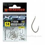 TRABUCCO XPS 110XN, риболовни куки - Риболовни принадлежности TomaxShop ®