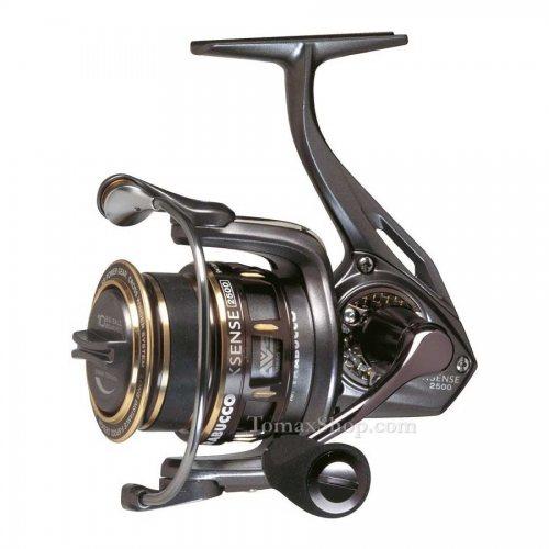 TRABUCCO XSENSE 2500, риболовна макара - Риболовни принадлежности TomaxShop ®