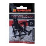 Вирбел за ваглер TRABUCCO EASY STOP CONNECTOR - Риболовни принадлежности TomaxShop ®