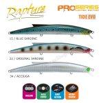 Воблери за морски риболов RAPTURE TIDE EVO 12.5см - Риболовни принадлежности TomaxShop ®