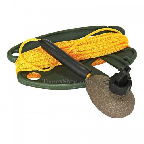 Задна тежест K-KARP XTR BACK LEAD SYSTEM 56гр - Риболовни принадлежности TomaxShop ®